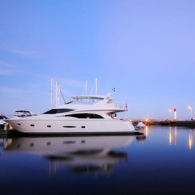 lifestyle_harbour_final