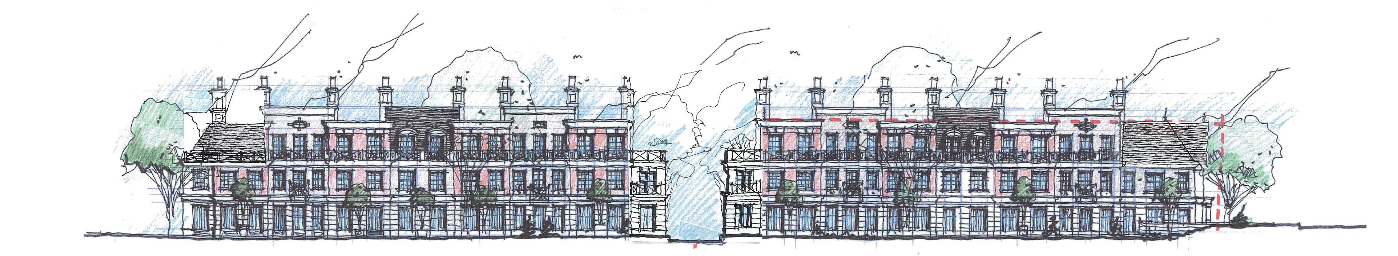 sheddon_architecture