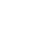 team_hicks_logo