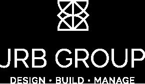 team_jrb_logo