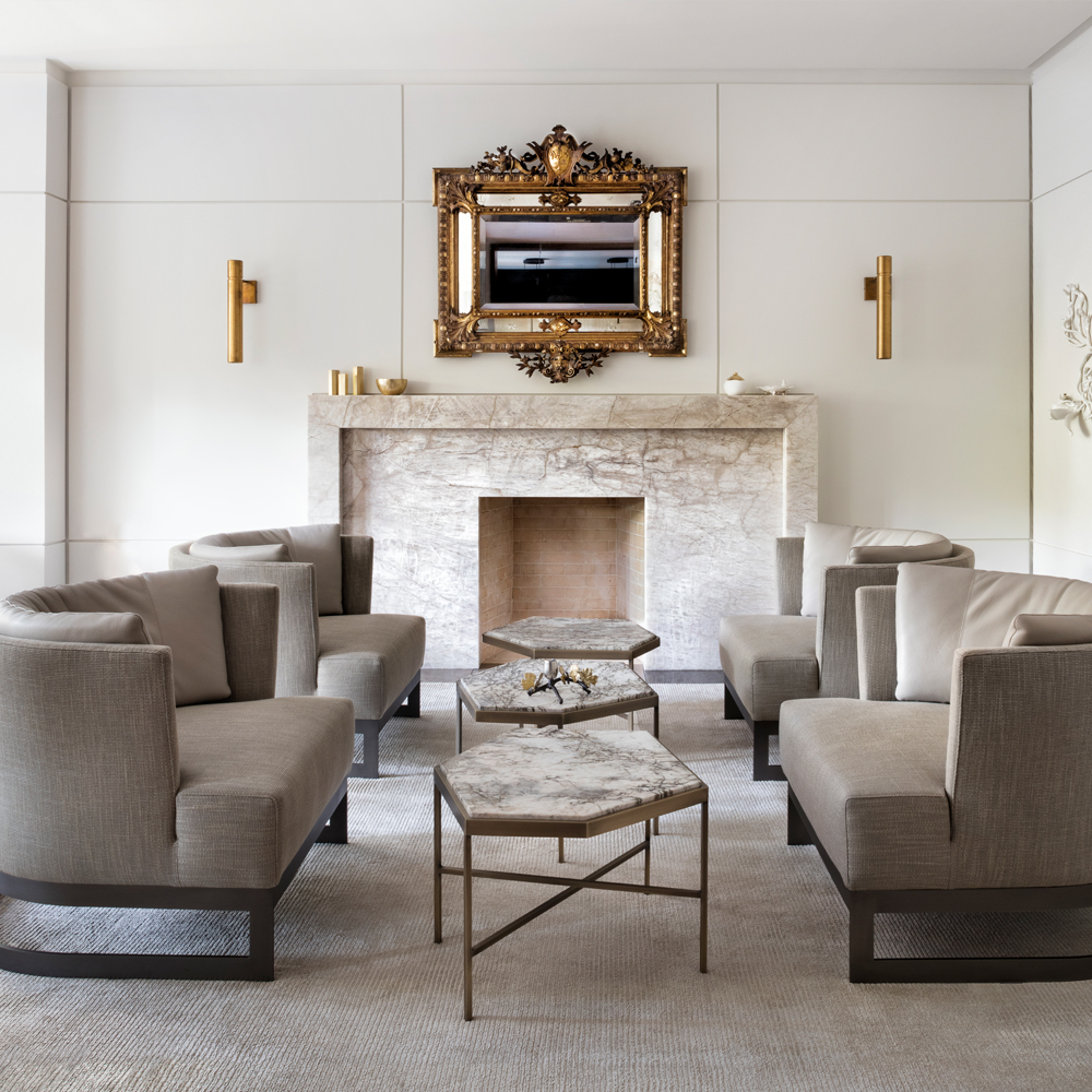 new-suites-3