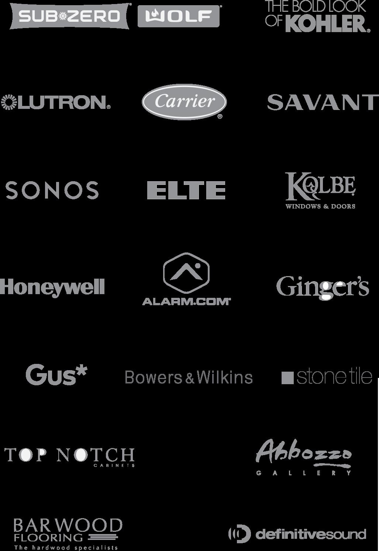 logos-all-6