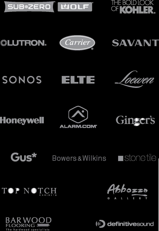 logos-all-7