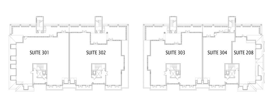 keyplan-penthouse