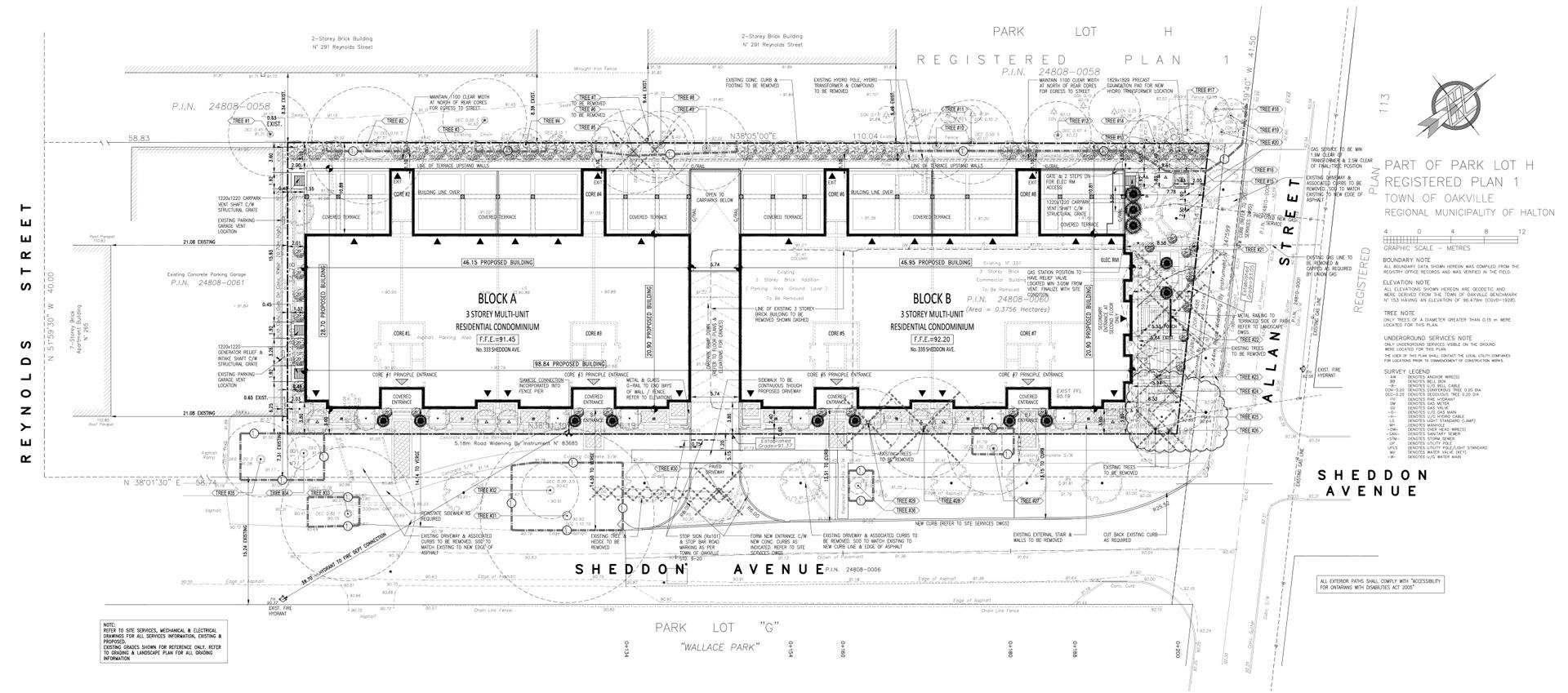 sheddon-site-plan-2