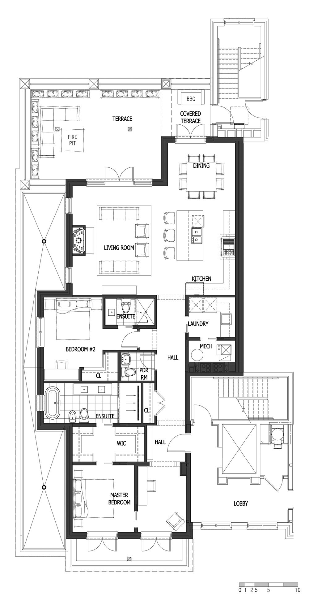 andrew-floorplan